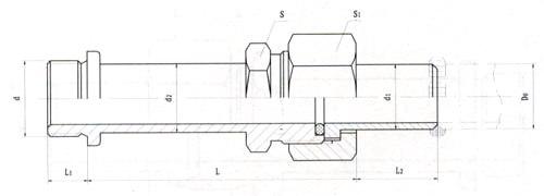 电路 电路图 电子 户型 户型图 平面图 原理图 500_180